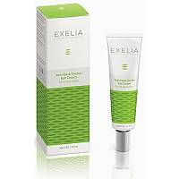ΕΧΕLIA ANTI DARK CIRCLES EYE CREME30ML